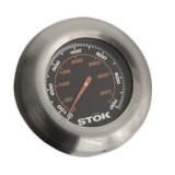 Stok Genuine OEM Replacement Temperature Gauge # 081001013039