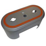 Stok Genuine OEM Replacement Control Panel # 081001006705
