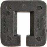 Ryobi Genuine OEM Replacement Throat Plate For BS904G, BS904 # 089120406008