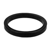 Rotary Replacement Rubber Wheel Ring For Snow Throwers # 5620