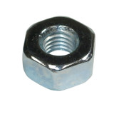 Ryobi String Trimmer Replacement Hex Nut # 090038001023
