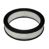 Rotary Replacement Air Filter # 2790