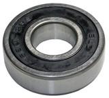 Ryobi R613K Genuine OEM Replacement Ball Bearing # 089040002009
