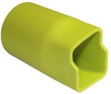 Ryobi P411 Genuine OEM Replacement Dust Adaptor # 019657001004
