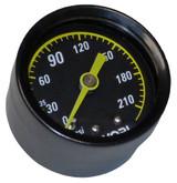 Ryobi P739 Genuine OEM Replacement Pressure Gauge # 079077062041