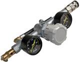 Ryobi P739 Genuine OEM Replacement Pressure Regulator # 079077062704
