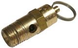 Ryobi P739 Genuine OEM Replacement Safety Valve # 079077062045
