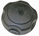 Homelite Genuine OEM Fuel Cap # 099980425117