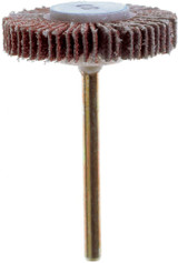 Dremel Genuine OEM Replacement 120 Grit Flapwheel Sander # 505