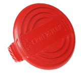 Craftsman CMCST900D1 OEM Replacement Spool Cap # N594365