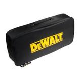 Dewalt Genuine OEM Replacement Tool Bag # N184943