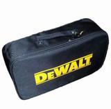 DeWalt Rugged Reciprocating Saw Tool / Storage Bag # N184944