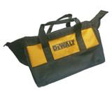 Black and Decker Genuine OEM Replacement Tool Bag # N261499