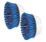 Black and Decker 2 Pack Of Genuine OEM Replacement Brushes # PKS-BB-2PK