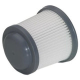 Black and Decker PHV1810 / PHV1210 Pivot Vac 90552433-01 Filter # PVF110
