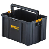 DeWalt Genuine OEM Replacement Tool Box # DWST17809