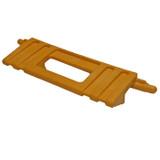 Dewalt Replacement Latch For TSTAK Tool Box # H1500082520