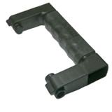 Black and Decker Genuine OEM Replacement Handle # H1400196008