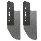 Bosch 2 Pack 5-3/4-Inch, 8TPI, Coarse Power Handsaw Blade # FS180DTU-2PK