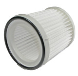 Black and Decker Genuine OEM Replacement Filter # FVF100