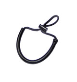 Stanley Rechargeable Light Replacement Lanyard # LANYARD