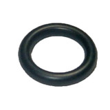 Bostitch Genuine OEM Replacement O-Ring # MRG009824
