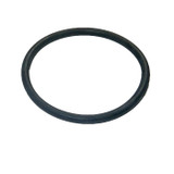 Bostitch Genuine OEM Replacement O-Ring # MRG041630