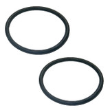 Bostitch 2 Pack of Genuine OEM Replacement O-Rings # MRG041630-2PK