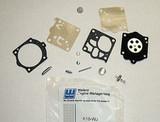 Walbro K10-WJ Carburetor Repair Kit