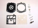Walbro K12-HDA Carburetor Repair Kit