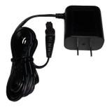 Black and Decker BDCS20C OEM Replacement Charging Adaptor # 90627870-01