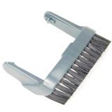 Black and Decker Vacuum Genuine OEM Replacement Brush # 90627689-02