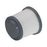 Black and Decker BDH2000PL Vacuum OEM Replacement Filter # 90552433-03