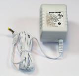 Dewalt Genuine OEM Replacement Charging Adaptor # 90560923-01