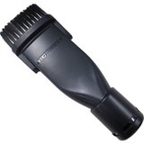 Black and Decker BDH2400FH Genuine OEM Replacement Cleaning Brush # 90600901-01