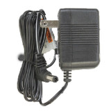Black and Decker Genuine OEM Replacement Charger # 90593015-01