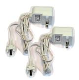 Black and Decker PHV1810 & PHV1210 2 Pack Charging Adaptor # 90556141-2PK