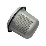 Black and Decker Genuine OEM Replacement Prefilter # 90552388-02