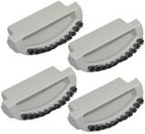 Black and Decker CHV1218 Dustbuster 4 Pack Upholstery Brush # 90512753-4PK
