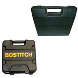 Bostitch Nailer Genuine OEM Replacement Tool Case Set # COMBO00194