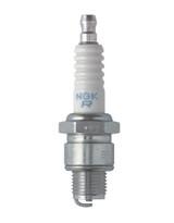 NGK Genuine OEM Replacement Spark Plug # BR6HS