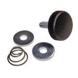 Craftsman Genuine OEM Replacement Gasket # A20868