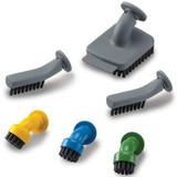 Black and Decker BDH300ASM Steam Mop Accessory Brush Kit