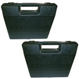 Bostitch 2 Pack Of Genuine OEM Replacement Tool Cases # B059102005-2PK