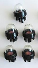 Zama Snap in Primer Bulb 791-683974B Ryobi 683974B(5 PK) # A056013-5PK