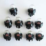 Zama Snap in Primer Bulb 791-683974B Ryobi 683974B(10 PK)A056013-10PK