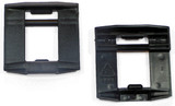 Porter Cable Tool Case Replacement (2 Pack) Latches # 887712-2PK