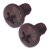 Porter Cable 690 Router (2 Pack) Replacement Screw # 874117-2PK