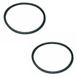 Bostitch 2 Pack of Genuine OEM Replacement O-Rings # 851438-2PK