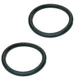 Bostitch 2 Pack of Genuine OEM Replacement O-Rings # 851439-2PK